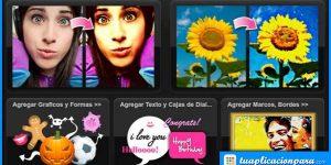 Aplicaciones para editar fotos ¡LAS 6 MEJORES!