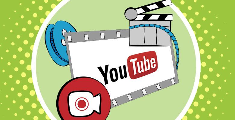 Aplicaciones para Editar Videos