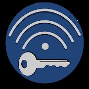 Router Keygen app