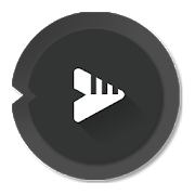 aplicacion escuchar musica