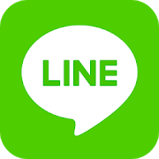 aplicacion para chatear line