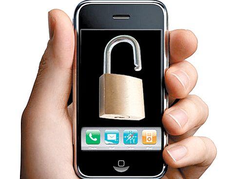 aplicaciones para bloquear apps