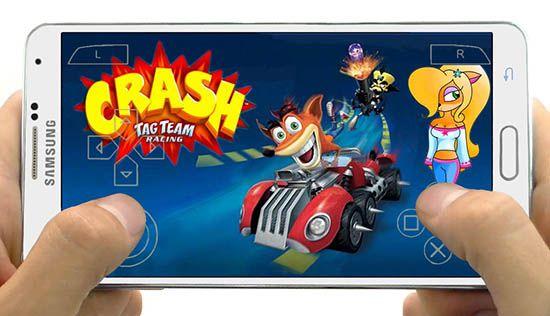 Aplicaciones Para Descargar Juegos Gratis 2018 Nuevas Apps