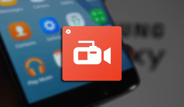 aplicaciones para grabar pantalla
