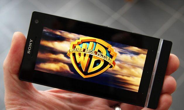 Bloqueador de señal celulares - app para robar señal de internet