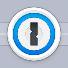 app 1password para bloquear