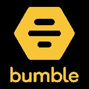 app bumble para conocer gente y ligar en android