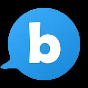 app bussu