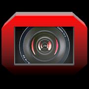 app cinema