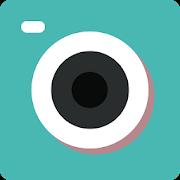 app cymera