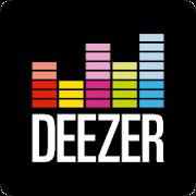 app deezer music