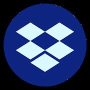 app dropbox para guardar fotos