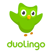 app duolingo para aprender ingles