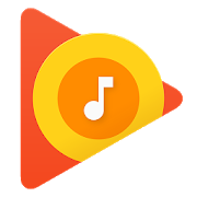 app google play musica