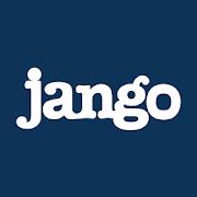 app jango radio