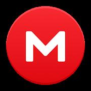 app mega para android