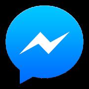 app messenger