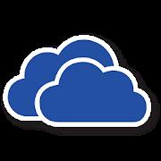 app microsoft one drive para guardar fotos