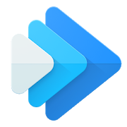 app music speed changer
