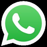 app para chatear whatsapp