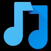 app para escuchar musica