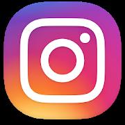 app para tomar fotos