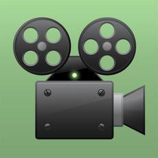 app para ver peliculas en ios
