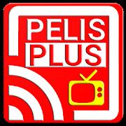 app pelisplus