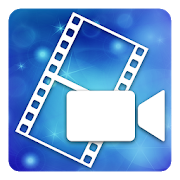 app powerdirector editor de videos