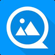 app quickpic aplicacion para tomar fotos