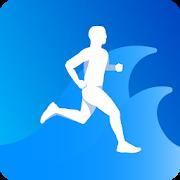 app runtastic para correr