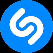 app shazam para android