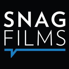 app snag films
