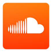 app soundcloud