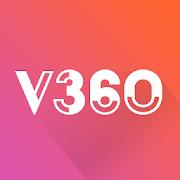 app v360