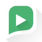 app videos para whatsapp
