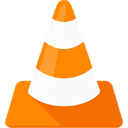 app vlc for android