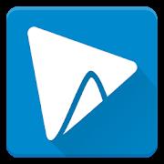 app wevideo