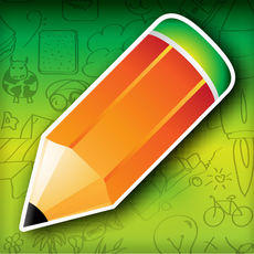 draw to app para dibujar whatsapp