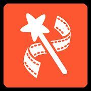 editor de videos para android