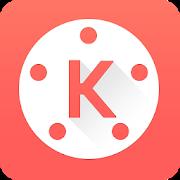 kinemaster editor de videos pro