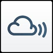 mixcloud app para escuchar musica electronica