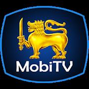 mobitv app para ver tv gratis