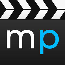 movie player app para descargar videos para ios