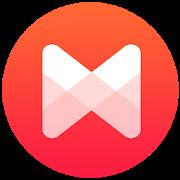 musixmatch para android