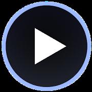 poweramp para android app escuchar musica