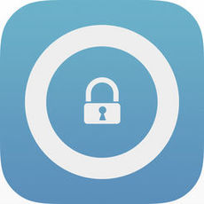 secretum app para bloquear