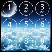 super app lock