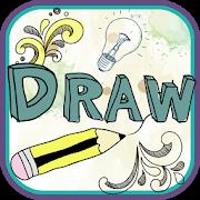 tablero de dibujo app para dibujar