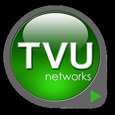 tvuplayer app